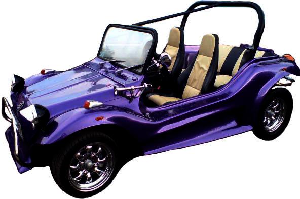 Auto Skup Chorzów